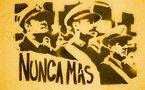 Actus monde: Berlusconi choque l'Argentine
