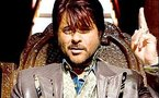 'Slumdog Millionaire' grand vainqueur des Oscars
