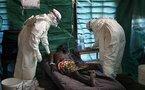 Actus monde: épidémie de rage en Angola