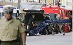 Actus monde: 34 condamnations pour vendetta en Calabre