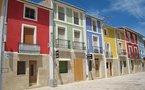 España Editoweb 18 Abril 2009