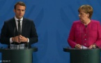 Quelle majorité pour Macron et pour quels changements?