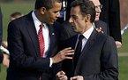 Politique: Obama passe un message à Borloo pour Sarko