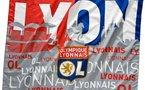 Sport: Lyon, adieu l'OL et autres actus