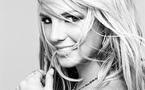 Editoweb people: Britney Spears, Paris Hilton et les autres