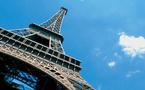 Actus France du 11/05/2009