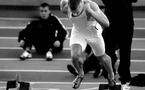 Sport: Athlétisme, plus de 1.500 contrôles programmés