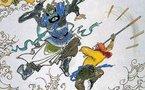 Asie: le printemps de Pékin dévoilé