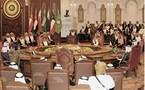 Les Emirats se retirent du projet d'union monétaire du Golfe