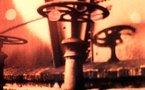 Monde: Hiroshima en Corée du Nord