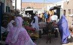 Afrique: revue de presse 05/06/09