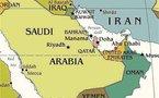 Monde: les actus du 7 juin 2009