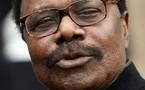 Revue de presse Togo du 09/06/09