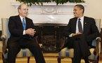 Monde: les actus du 12 juin 2009