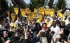 Mondes: les actus du 14 juin 2009