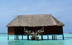 Location de vacances: anyresa.com lève 535 mille euros
