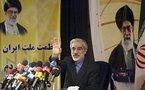 Monde: les actus du 15 juin 2009