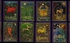 L'astrologie en vidéo et télévision