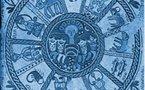 Formation astrologie et cours d'astrologie (mis à jour)