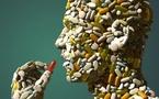 Santé: les actus du 3/07/09