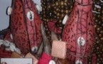 Sissoko voyant medium marabout 87 Limoges 07 58 90 33 39