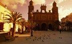España Editoweb 28 julio 2009