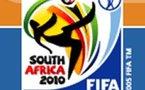 Mondial2010: service minimum pour les Bleus