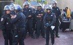 France: revue de presse du 17/08/09