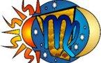 Astrologie: le soleil rentre dans le signe de la Vierge le 23 Aout à 1h40, un non-événement?