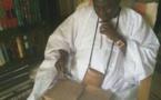 Voyant marabout africain Martinique: Elhadji Khalifa 07 58 10 45 50