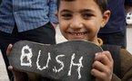 Monde: les actus du 15/09/09