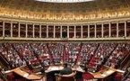 Les escarmouches se multiplient entre gouvernement et majorité