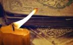 Pr Demba,voyant medium marabout à Aulnay-sous-Bois 07 53 34 40 13