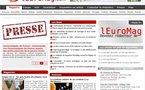 lEuroMag magazine : le magazine du savoir et de la découverte fête ses trois ans