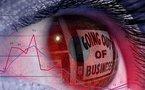 Monde: les actus du 15 octobre 2009