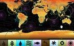 Environnement: catastrophe, miracle et querelles d'argent