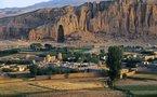 Monde: quitter l'Afghanistan et autres news