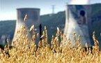 France: 1réacteur nucléaire sur 3 à l'arrêt et autres news