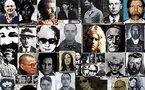 Monde: les actus du 4 novembre 2009