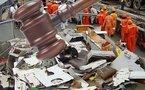 France: les familles des victimes de l'AF447 déboutées de leur requête