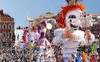 Nice: un Hôtel pas cher pas comme les autres