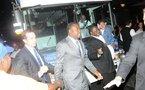 Monde: le Président du Togo Faure Essozimna Gnassingbé sur Facebook et autres news
