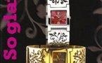 PIL'VITE: Bijoux et montres: cadeaux Istres, Miramas, Fos sur Mer
