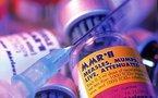France: Le vaccin contre la grippe A et autres news