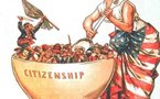 Identité nationale: un débat qui rate sa cible?