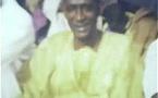 Kounda, voyant medium marabout Tarare 07 54 22 62 00