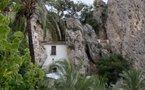 España Editoweb 26  deciembre 2009