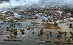 Monde: Tsunami aux Iles Salomon et autres news