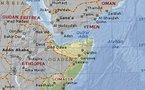Monde:Obama n'envisage pas l'envoi de troupes au Yémen ou en Somalie