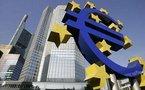 Monde: une taxe des banques européennes et autres news